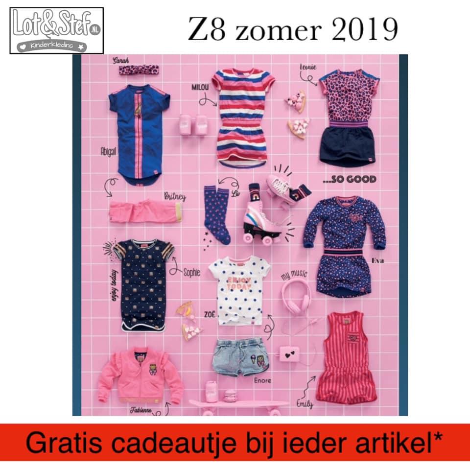Nieuwe Wintercollectie Kinderkleding.Kinderkleding Koopt U Bij Lotenstef Z8 Like Flo Guapi B Nosy